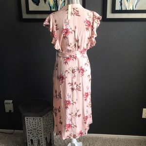 Esley Dresses - 🔥1 hr SALE - Esley floral dress